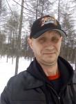 Andrey, 43  , Khabarovsk