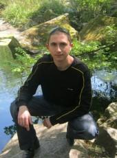 Vitaliy, 33, Ukraine, Kherson
