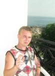 Maks Andreevich, 33  , Kurgan