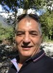 Tjam, 52  , Dubai