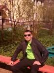 Aleksey, 36  , Kirov (Kirov)