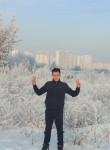 Valera, 30  , Kiev