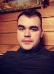Vladimir, 31  , Moscow