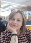Oksana, 39, Ryazan