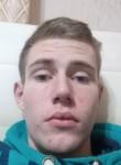 Erik, 19, Taganrog