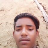nagesvarbadvela@, 18  , Ambah