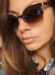 Anastasiya, 36, Rostov-na-Donu