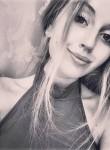 Marina, 22  , Krasyliv