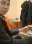 JustSata, 21  , Korolev