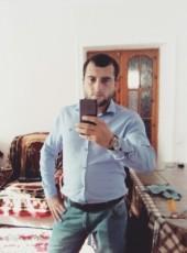 Bakhtiyar, 25, Russia, Feodosiya