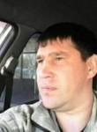 max mihalich, 40  , Chernigovka