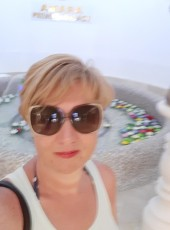 Nata, 45, Ukraine, Kiev