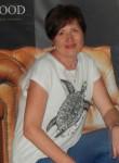 Nata, 44, Kiev