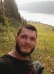 Nikita, 28  , Zaokskiy