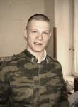 Aleksandr, 34, Yaroslavl