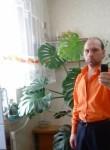Vitaliy, 47  , Taiynsha