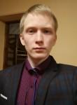 Espero, 28  , Kostroma