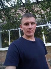 Dmitriy, 38, Ukraine, Luhansk
