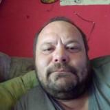 Pavel, 37  , Litomysl