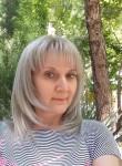 Ellada, 45  , Tashkent