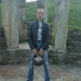 yura, 34  , Mogiliv-Podilskiy