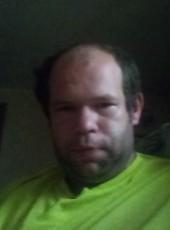 Terran, 30, United States of America, Poughkeepsie
