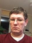 Aleksandr, 56  , Homburg