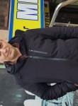 Андрей, 19 лет, Кизляр