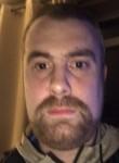 Kyle, 32  , London