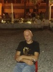 Juriy, 34 года, Reggio di Calabria