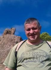 estoysoloestoy, 45, Spain, Balaguer