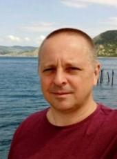 константи, 46, Россия, Тольятти