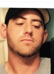 chavener, 32, Jackson (State of Tennessee)