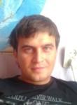 Roman Novik, 18  , Nizhniy Novgorod