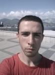 Sergey, 29, Cherkessk