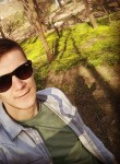 Олег, 24 года, Кіровоград