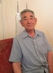 Abdimazhit, 68, Almaty