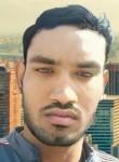 Sanjeet, 18  , Shamli