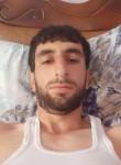 Ed dzhan, 30  , Yerevan