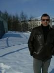Aleksandr, 62  , Magadan
