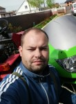 Aleksey, 33, Minsk
