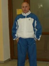 Dmitriy, 54, Russia, Sarov