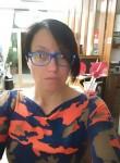 Elena, 47  , Trianta