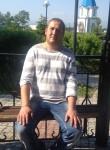 Aleksey, 35  , Arkhangelsk