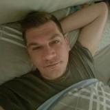 Lepouros, 29  , Cholargos