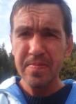 Mikhail, 37  , Osa (Perm)