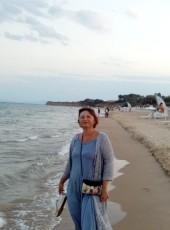 Lyubov, 49, Turkey, Kemer