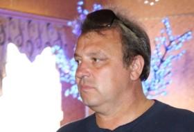 Vadim, 58 - Just Me