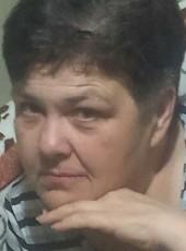 Natalya, 61, Ukraine, Stakhanov