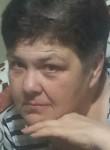 Natalya, 61  , Stakhanov